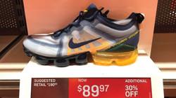 Nikemaxresdefault_edited_edited.jpg