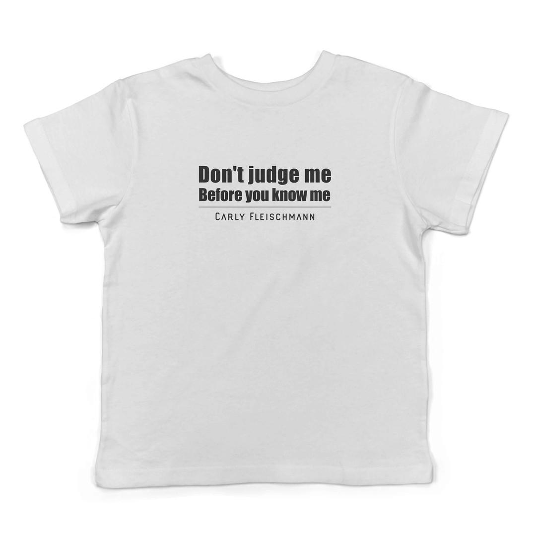 עיצוב חולצה לעמותה לילדים בסיכון