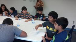Bangla School-2.jpg