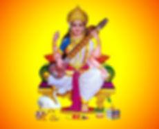 Saraswati puja 2020.jpg