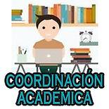 COORDINADOR.jpg