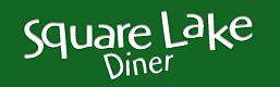 Square Lake Diner