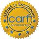 CARF_GoldSeal (1).jpg