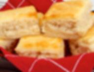BiscuitsHomePage.jpg