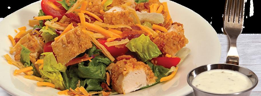 Salads.png