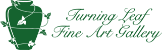 turning leaf logo.png