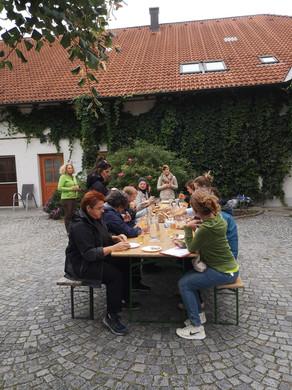 kleinAfterWork am Bauernhof_Hautnahes Tiererlebnis & Superfood (c) ÖKL (51).jpg