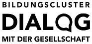 Logo_Bildungscluster_1C_WEB.jpg