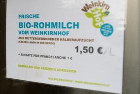 AfterWork_am_Bauernhof_Weinkirnhof_(c)_R
