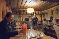 klein200918_Afterwork Bauernhof_Erntezei