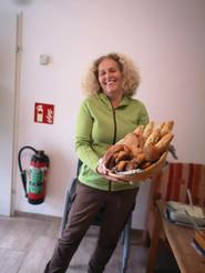 kleinAfterWork am Bauernhof_Hautnahes Tiererlebnis & Superfood (c) ÖKL (50).jpg