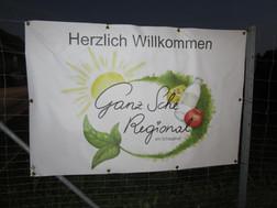 kleinAfterWork am Bauernhof_Hautnahes Tiererlebnis & Superfood (c) ÖKL (29).jpg