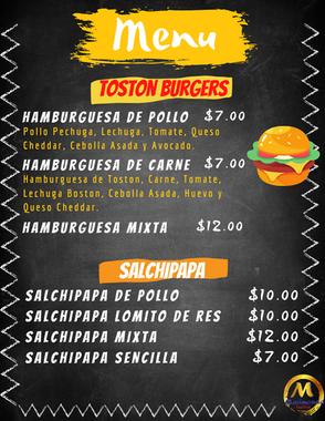 miramonda digital qr menu burger.png