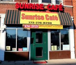 566_Sunrise_Front_02