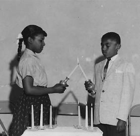 Rosita&Mike-circa1956.png