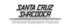 Santa_Cruz_Shredder_Logo.jpg