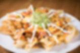 nacho chilli platter.jpg