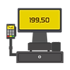Point of Sale System in Chicago