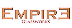 Empire_Glassworks_Logo.png