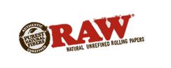 rsz_rawww.png