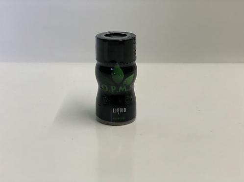 OPMS liquid Kratom shot