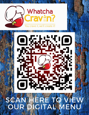 whatcha cravin poster houston.png