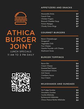 Burger Joint QR Code Online Ordering.png
