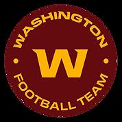 thumbnail_Logo-washington-football-%20Te