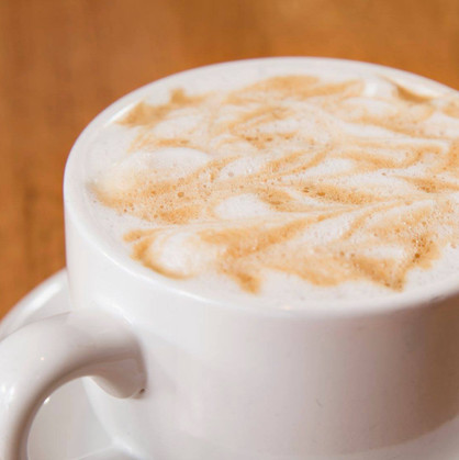 coffee%20bar_edited.jpg