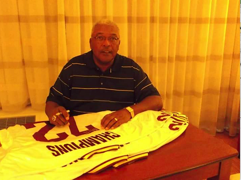 FB-Mike Autographing.png