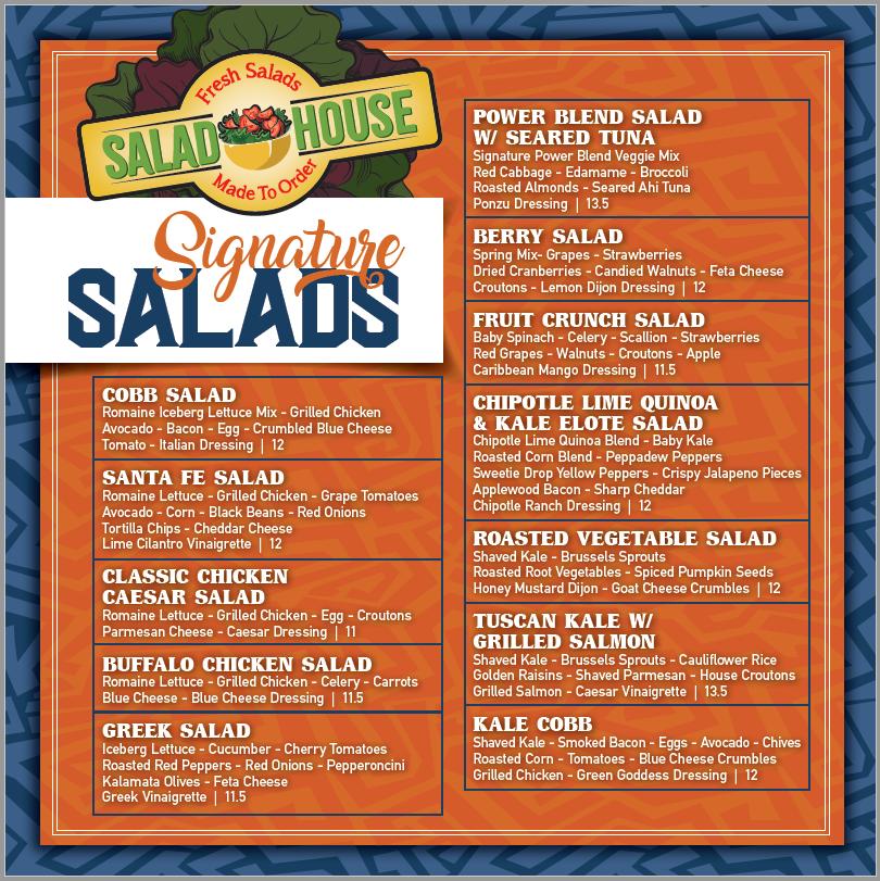 Signature Salads.PNG