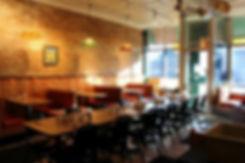 Sunrise Cafe Inside.jpg