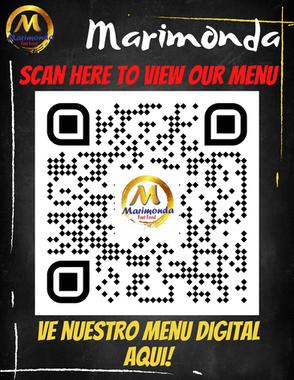 miramonda digital qr menu.png