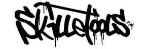 skilletools-logo.jpg
