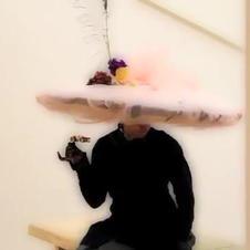 Tableau Vivant: Impressionism, Fashion and Modernity...The Tassels