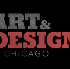 Art & Design in Chicago