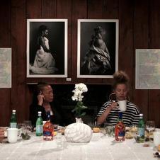 Art & Context (trailer snippet)