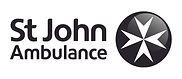 SJA logo.jpg