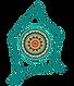 Logo1_QH.webp