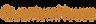 Logo2_QH.webp