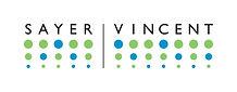 sayerVincent-Logo-RGB-1000x390px.jpg