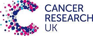 CRUK logo.jpg