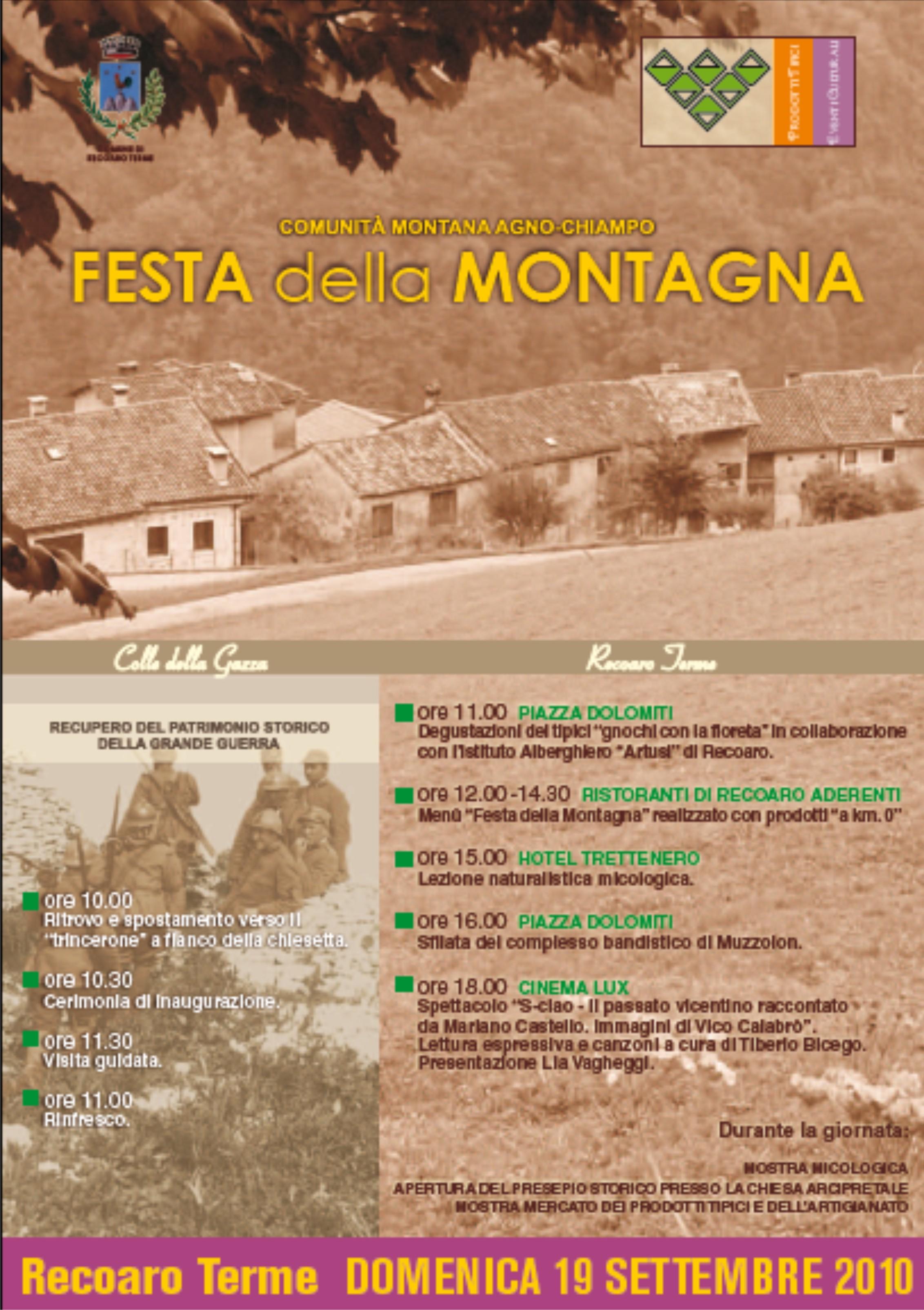 Festa della Montagna 2010.jpg