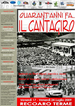 Quarant'anni fa... il Cantagiro.jpg