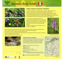 pannello 2 flora e fauna.jpg