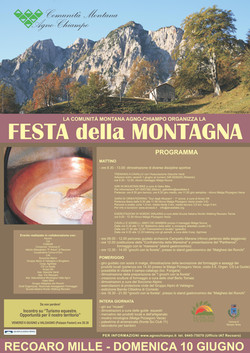 FestaMontagna2012.jpg