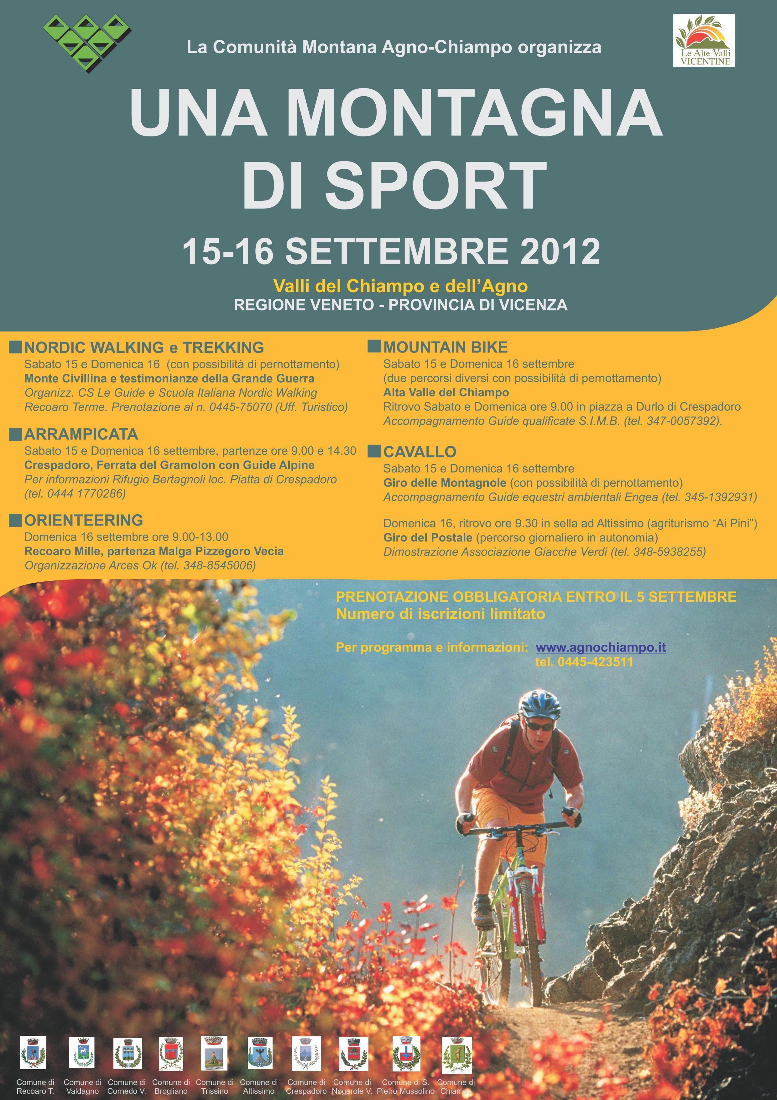 Una Montagna di Sport - jpg.jpg