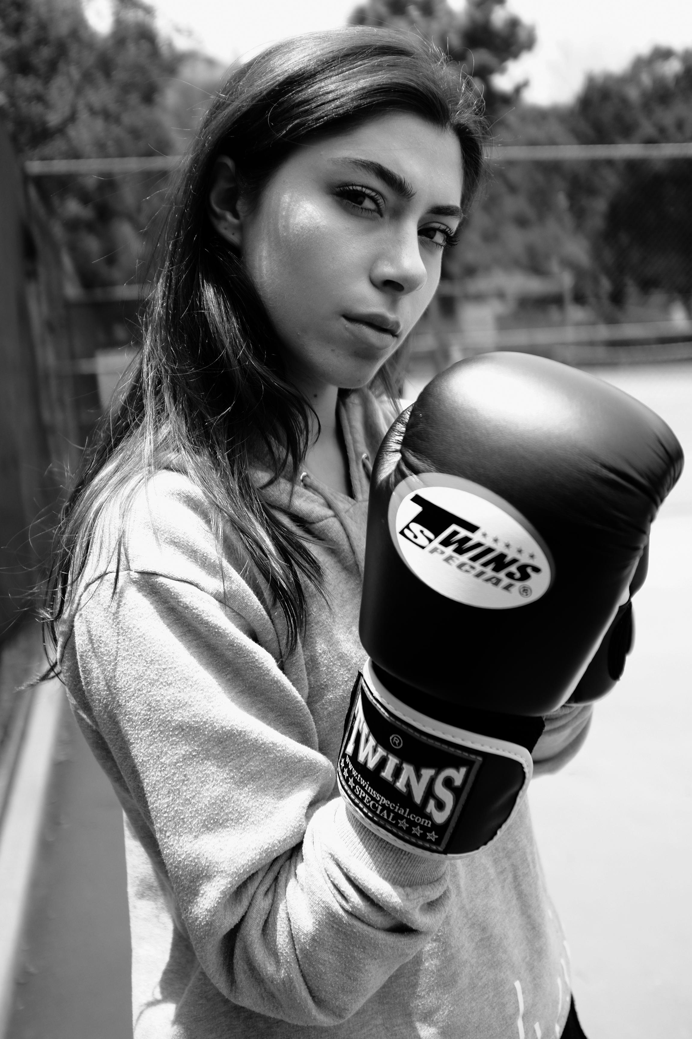 Brittany Dasa