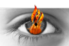 Brandschutzkonzepte - Brandschutznachweise - Brandschutzgutachten - NASC - Brandschutzplanung - Ingenieure und Sachverständige für Brandschutz, Brandsachverständige