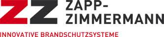 ZZ Brandschutzsysteme